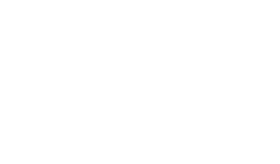 Windsong Equitherapy